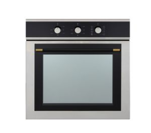 Built in Electrical Pizza Baking Oven with Digital Control pictures & photos