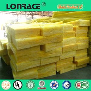 High Quality Heat Insulation Glasswool pictures & photos