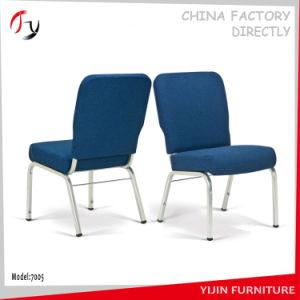 Attachable Design Good Price Functional Auditorium Furniture (JC-119) pictures & photos