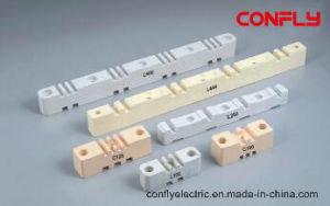EL Series Busbar Supports Low Voltage Insulators BMC, SMC pictures & photos