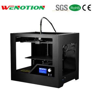 ABS/PLA 3D Printer Rapid Prototypig