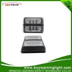 LED Linear Lightbar for Car (LED236-2E)