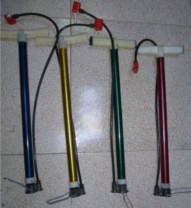 Mountain Bike Inflator Pump Cycling Pump Bicycle Air Pump pictures & photos