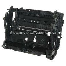 Professional OEM CNC Machining Plastic Parts pictures & photos