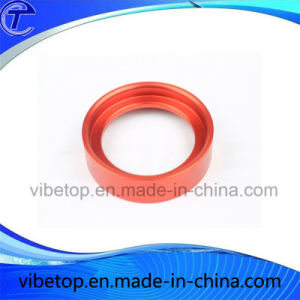 Wholesale Polishing Hardware Metal Stamping Part pictures & photos