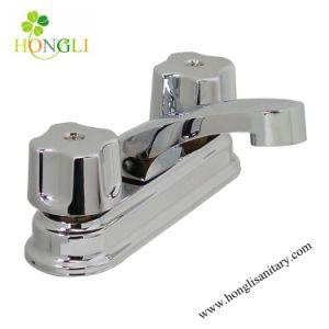 """61015 4"""" Basin Faucet pictures & photos"""