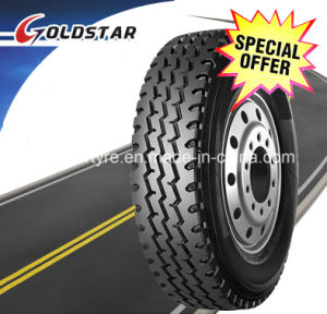 Best Quality Mining Radial Truck Tyre 1200r24 pictures & photos