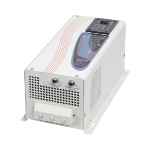 3000W 5000W Inverter Solar with MPPT Controller for Home Appliances pictures & photos