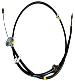 Clutch Cable 24561892 for Chevrolet N300 pictures & photos