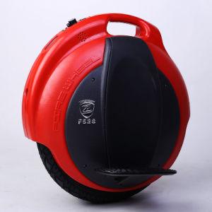 Firewheel Self Balance Electric Unicycle (F528)