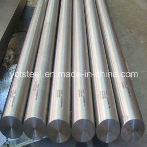Bright Annealed Stainless Steel Bar-Made in China pictures & photos