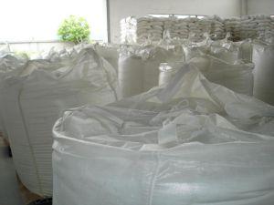 Good Quality Anatase Type (Mba8666) Titanium Dioxide pictures & photos
