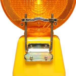 Traffic Warning Lamp (DSM-11) pictures & photos