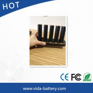 High Quality Mobile Phone Power Bank for iPhone6 Plus/iPad/Mobiles Phones/MP3/MP4/PSP/NDS pictures & photos