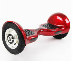 New Design Two Wheels Electric Balancing Smart Scooter M08 pictures & photos