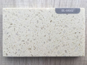 High Quality Single Color Quartz Stone Price pictures & photos