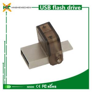 Super Mini USB Flash Drive Mobile Phone Pen Drive pictures & photos