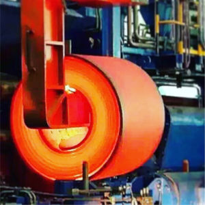 High Quality DC02 St12 Cold Rolled Steel Coil (Sheet) pictures & photos