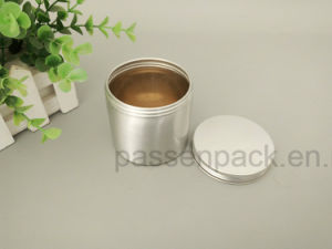 200ml Aluminum Tin Can for Food Packaging (PPC-AC-057) pictures & photos
