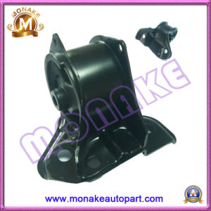 Auto Transmission Engine Motor Mount for Honda Civic (50805-SR3-900) pictures & photos