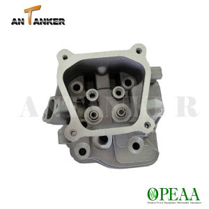 Engine Parts-Cylinder for Honda Gx160