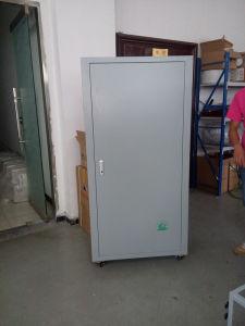 60 Liters Oxygen Generator pictures & photos