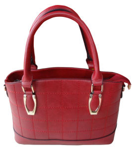 China Wholesale Women Fashion Tote Bags for Leather pictures & photos