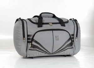 Extra Large Personalized Sport Gym Duffle Bags for Men (DSC00072) pictures & photos