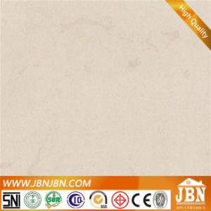 Building Material Full Body Polished Vitrified Porcelain Ceramic Tile (JH6407D) pictures & photos