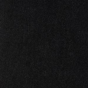 Rustic Black Color Whole Body Floor Tile (Z3700) pictures & photos
