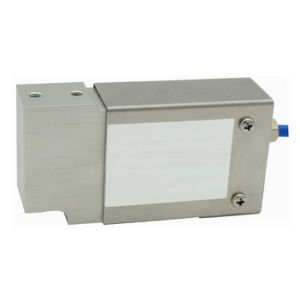 Weighing Sensor Weighing Load Cell Transducer 10kg pictures & photos