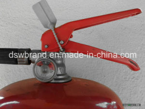 Valve for 5kg Dry Powder Fire Extinguisher pictures & photos