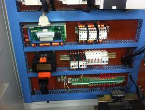 Ck6136-500 High Precision Good Quality CNC Lathe pictures & photos