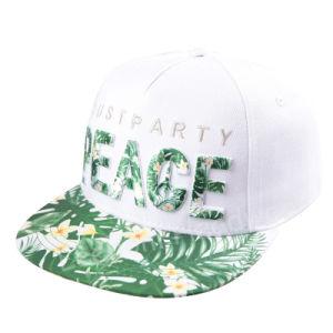 New Snapback Era Fashion Sport Flat Visor Hats pictures & photos