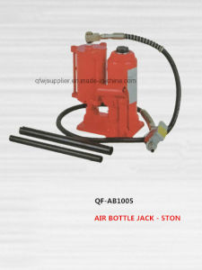 Air Bottle Jack - 5 Ton pictures & photos