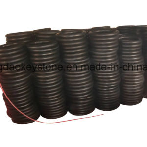 Motorcycle Inner Tube 2.75-21, 3.00-21 pictures & photos