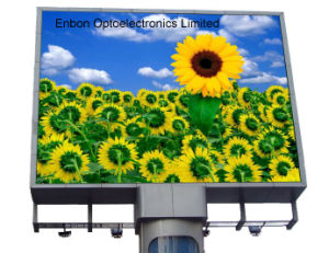 P16 Advertising LED Display Board pictures & photos