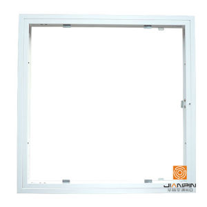 Ceiling or Wall Access Door pictures & photos