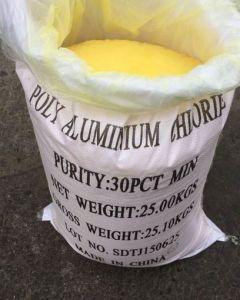 Polyaluminium Chloride /PAC pictures & photos