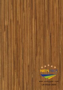High Pressure Laminate/HPL Laminted Panel pictures & photos
