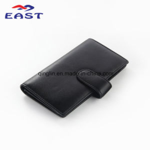 Fashion Design PU Leather Business Credit Card Package pictures & photos