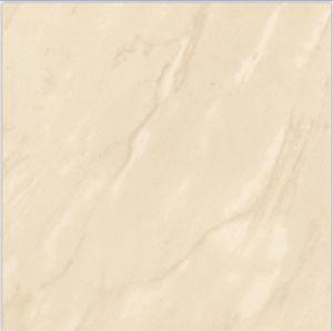 600X600mm Polished Porcelain Floor Tiles (KT02) pictures & photos