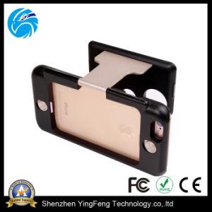 Mini Porket Phone Case Vr Box Headset Virtual Reality (d)