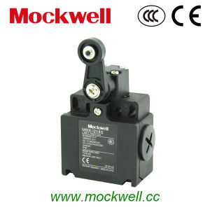Mbx Series Popular Safety Limit Switch pictures & photos