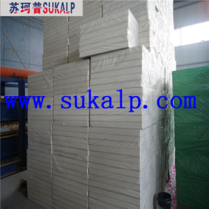 Electrical Insulation Board pictures & photos