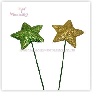 56cm X′mas Tree Decoration Christmas Ornaments pictures & photos