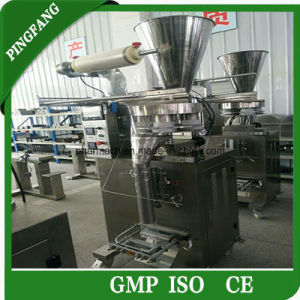 The Newest Ds500g Auto Granule Packaging Machine pictures & photos