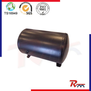 20L Air Tank for Truck Trailer and Heavy Duty pictures & photos