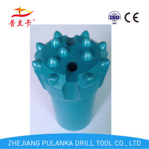 Thread Tungsten Carbide Buttons Drill Bits pictures & photos