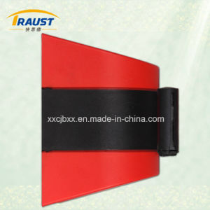 Hot Sale High Quality Wall Unit Queue Line Barrier pictures & photos